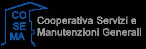 Cooperativa CO.SE.MA
